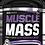 Thumbnail: Muscle Mass
