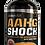 Thumbnail: AAKG Shock