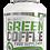 Thumbnail: Green Coffee