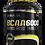 Thumbnail: BCAA 6000