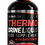 Thumbnail: Thermo Drink Liquid