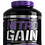 Thumbnail: Nitro Gain