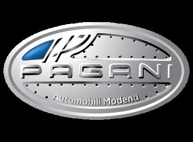 Strade Bianche & Pagani Automobili