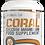 Thumbnail: Coral Calcium + Magnesium