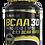 Thumbnail: BCAA 3D