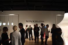 #WonderGlass