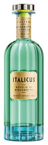 Italicus.jpg