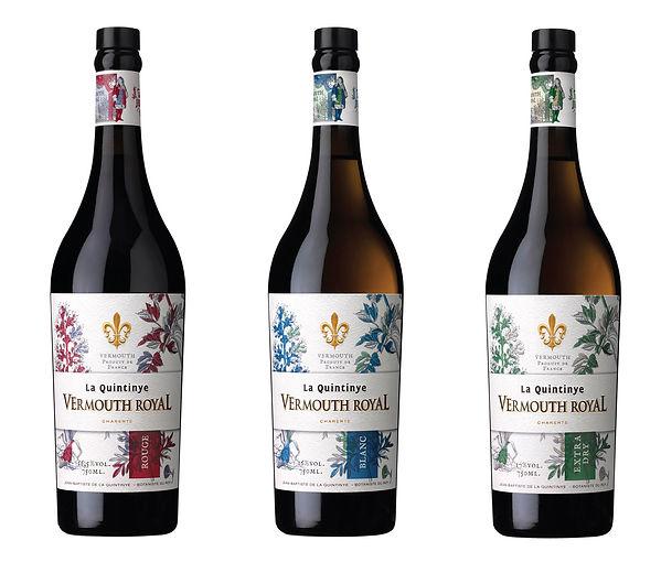 vermouth-quintinye.jpg