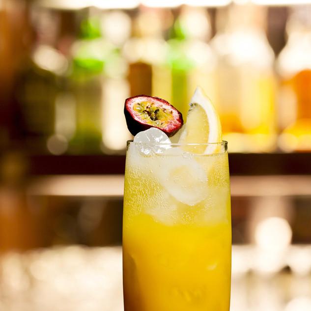 Mocktail 11
