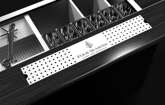 Trolley-Bar_03.jpg