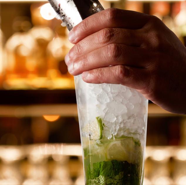 Mocktail 7