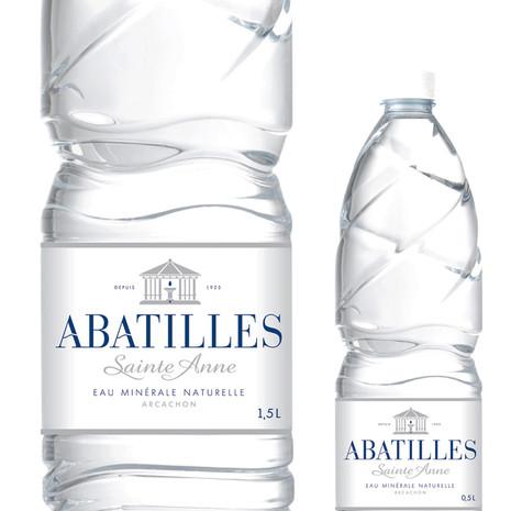 Abatilles.jpg
