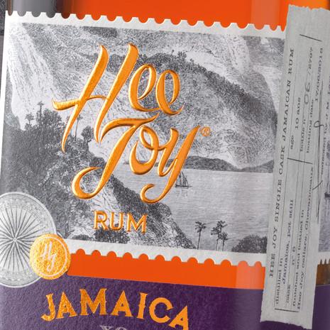 hee-joy-jamaica-2008-HD.jpg
