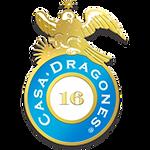 Logo_BD_CasaDragones.png