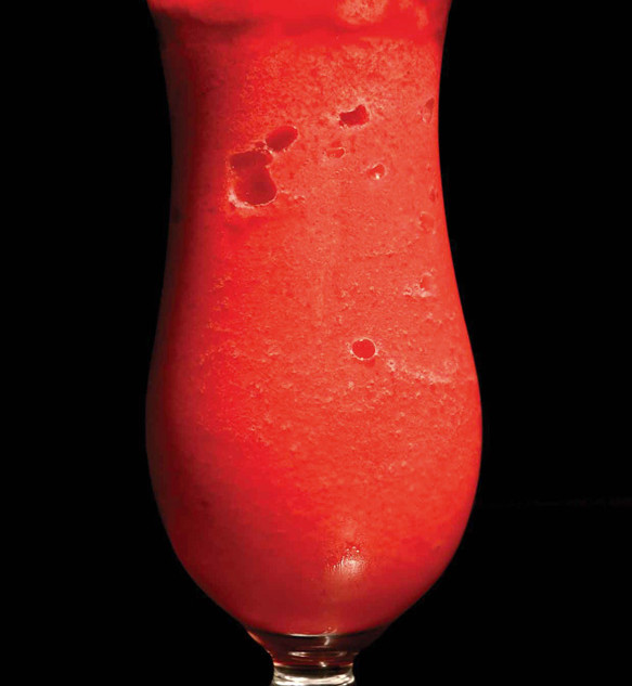 strawberry-daiquiri-frozen-.jpg