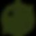 gluten-free-logo.png