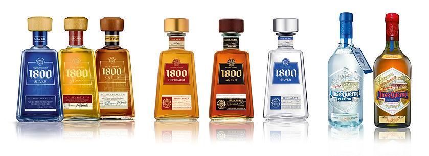 1800-Family-Bottle-Shot.jpg