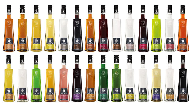 Cartron-gamme-liqueurs-de-fruit.jpg