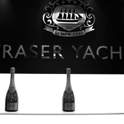 Yachting Bar Services 5