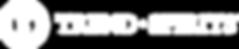 Logo-Trend-Spirits-Horizontal-blanc.png
