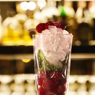 Mocktail 5
