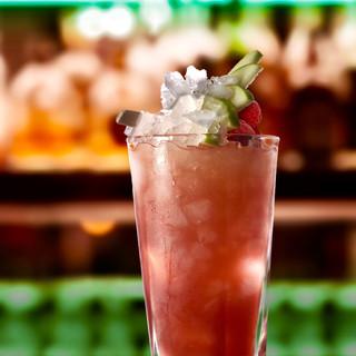 Mocktail 6