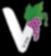 Logo_V-Ine.png