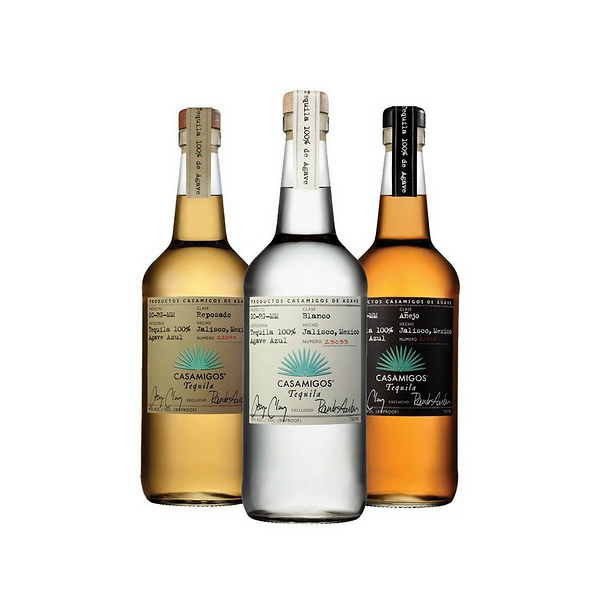 gamme-tequila-casamigos.png