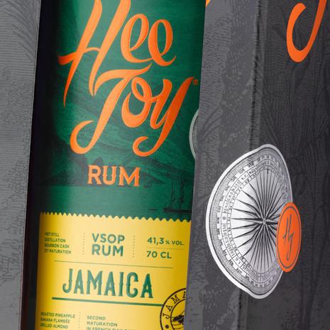 Coffret-Heejoy-Rum-jamaica.jpg