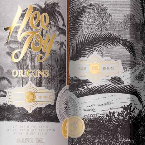 Hee-Joy-Origins-2-1500x1500.jpg