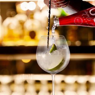 Mocktail 8