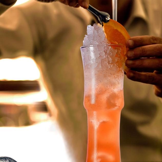 Mocktail 12