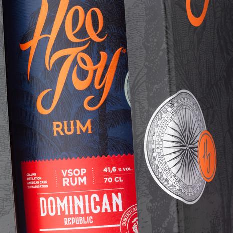 Coffret-Heejoy-Rum-dominican.jpg
