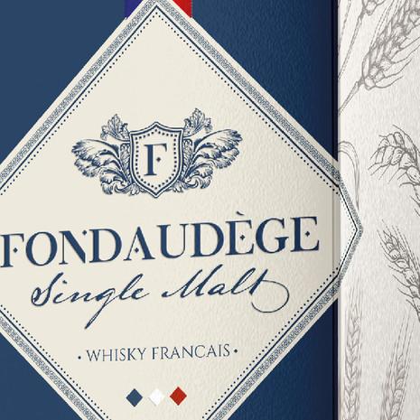Whisky Français Fondaudège.jpg