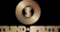Logo-Trend-Spirits.png