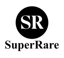 SuperRare.png