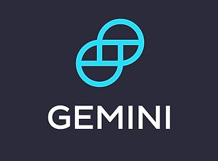 gemini exchange.png