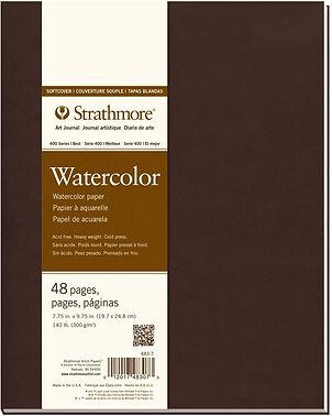 watercolor book.jpg