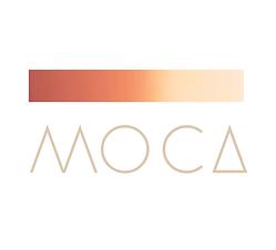 MOCA.png