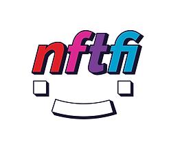 NFTfi.png