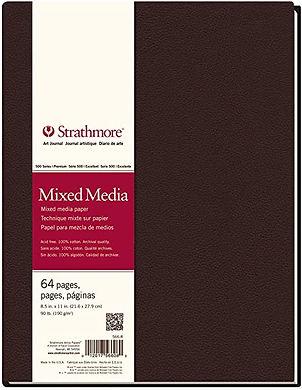 mixed media book.jpg