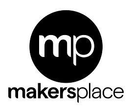makersplace%20logo_edited.jpg