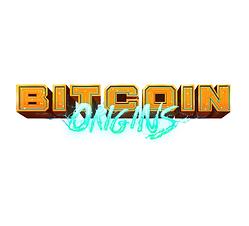 Bitcoin Origins.png
