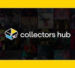 COLLECTORS HUB.png