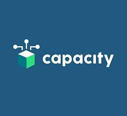Capacity.png
