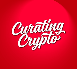 CURATING CRYPTO.png