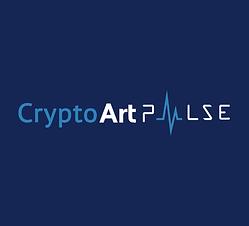 cryptoartpulse logo.png