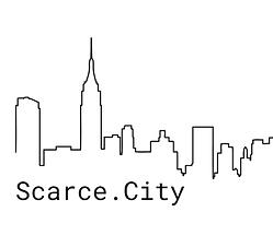 SCARCE CITY.png