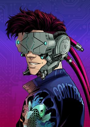 C0NTROL 1 masked.png