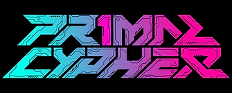 primal cypher logo new.png